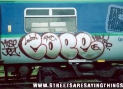 cope14