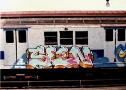 panelsseen2